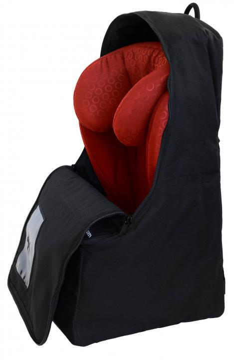 Airshells_Children_Car_Seat_Safety_Bag