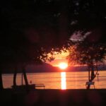 Familien-Camping am Bodensee