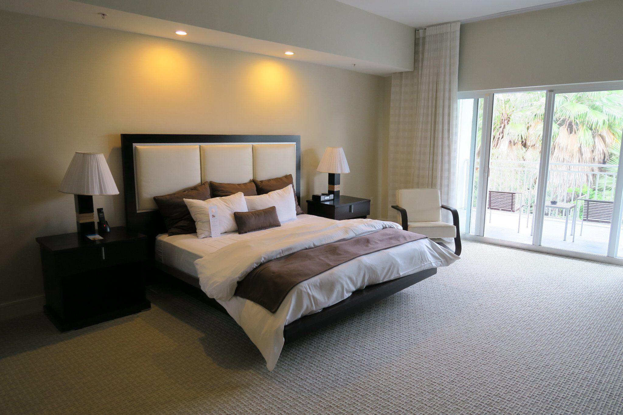 Provident Hotel Miami