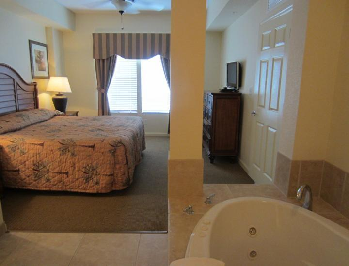 hoteltipp orlando lake buena vista resort village amp spa