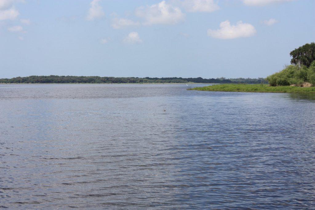 Myakka River State Park Sarasota