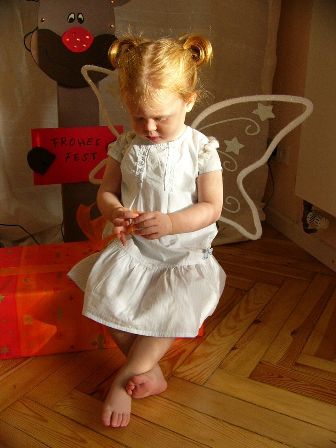 Die 10 besten Last-Minute-Geschenke für Kinder, die gerne reisen ...